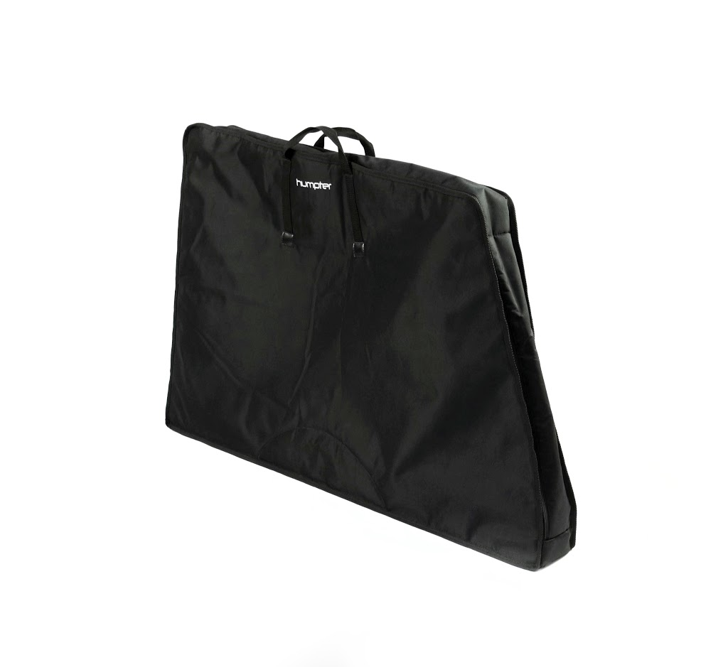 Pro Console padded bag